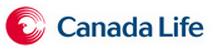 Canada Life Insurance