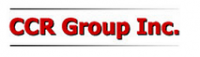 CCR GROUP INC.