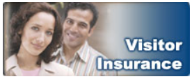 Visitor Immigration Insurance
