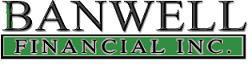 Banwell Financial Inc. company