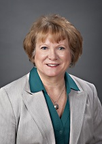 Linda Oracheski, Oracheski Financial