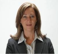 Tina Jakma